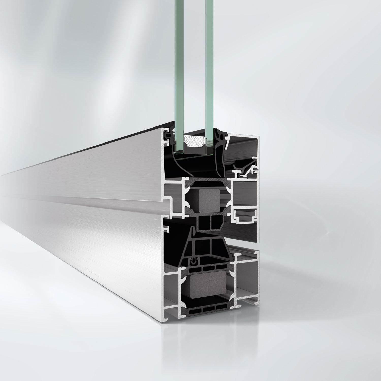 HeKa aluminiumfenster_aws_70